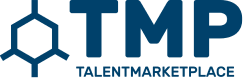 talent market place logo